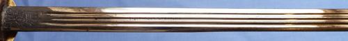 saxony-model-1867-officers-sword-8