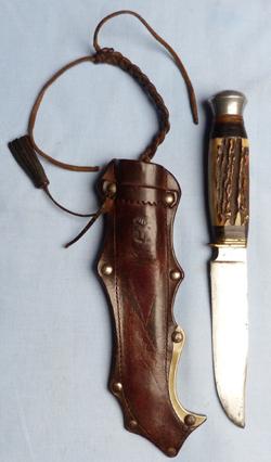 scandinavian-hunting-knife-2