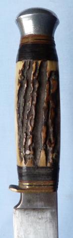 scandinavian-hunting-knife-3