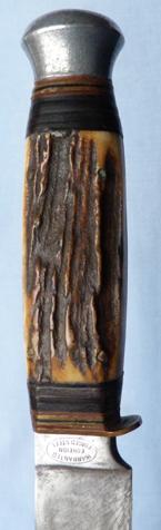 scandinavian-hunting-knife-4