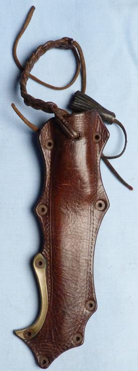 scandinavian-hunting-knife-44