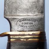scandinavian-hunting-knife-6