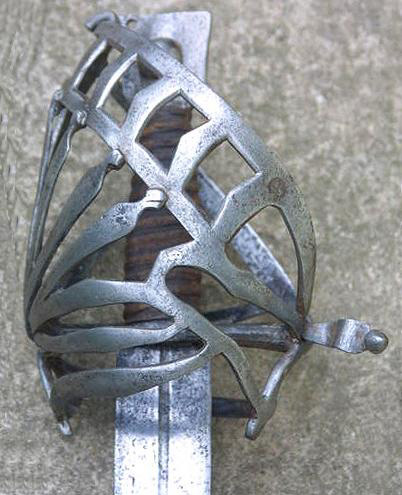 schiavona-sword-pic-1