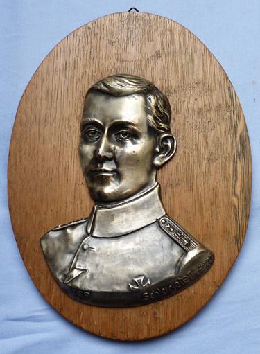 schlageter-memorial-plaque-1