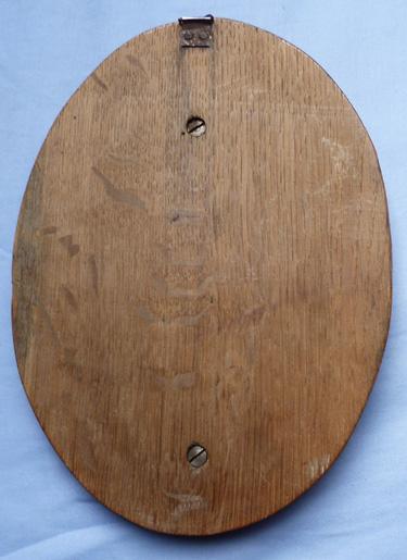 schlageter-memorial-plaque-3