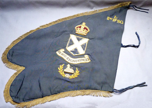 scots-guards-banner-1