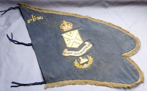 scots-guards-banner-2