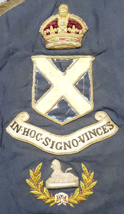 scots-guards-banner-3