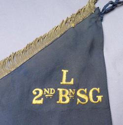 scots-guards-banner-4