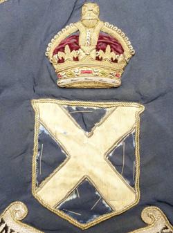 scots-guards-banner-5