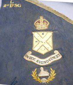 scots-guards-banner-7