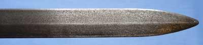 scottish-1700-two-handed-lowland-sword-10
