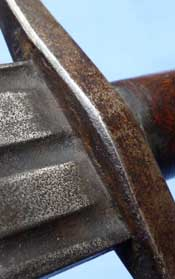 scottish-1700-two-handed-lowland-sword-11