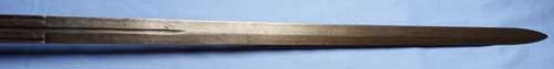 scottish-1700-two-handed-lowland-sword-13