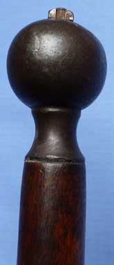 scottish-1700-two-handed-lowland-sword-4