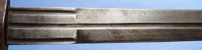 scottish-1700-two-handed-lowland-sword-8