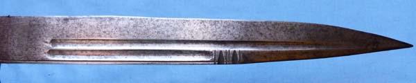 scottish-1740-dagger-7