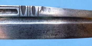 scottish-1740-dagger-8