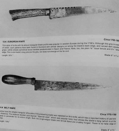 scottish-1750-highland-dagger-dirk-8