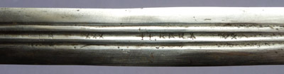 scottish-1800-baskethilt-sword-11