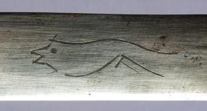 scottish-1800-baskethilt-sword-12