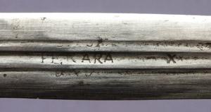 scottish-1800-baskethilt-sword-14