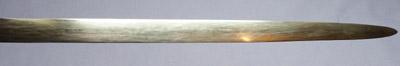 scottish-1800-baskethilt-sword-16