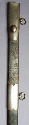 scottish-1800-baskethilt-sword-17