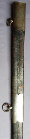 scottish-1800-baskethilt-sword-19