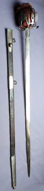 scottish-1800-baskethilt-sword-2