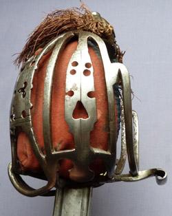 scottish-1800-baskethilt-sword-3