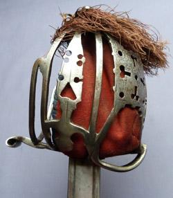scottish-1800-baskethilt-sword-5
