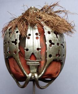 scottish-1800-baskethilt-sword-6