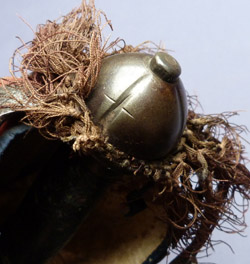 scottish-1800-baskethilt-sword-7
