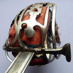 scottish-1800-baskethilt-sword-8