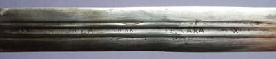 scottish-1800-baskethilt-sword-9