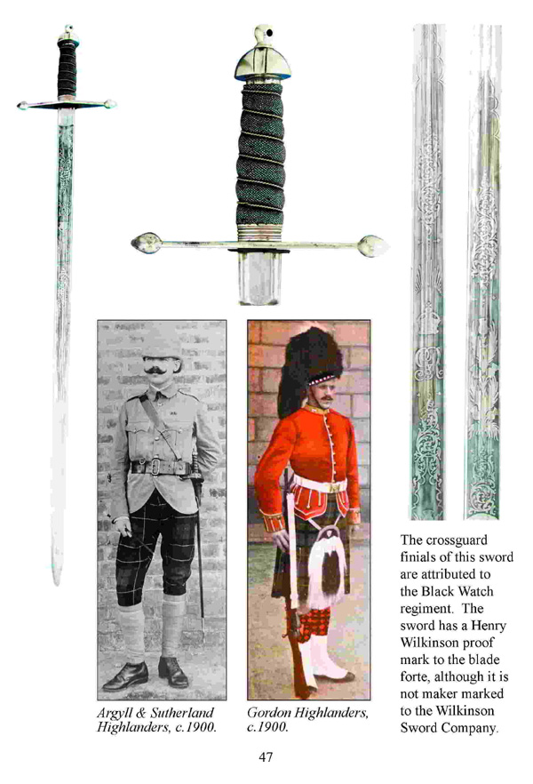 scottish-1828-pattern-broadsword-9