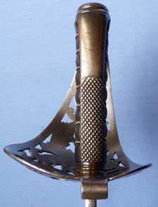 scottish-1857-pattern-sword-wilky24563-12