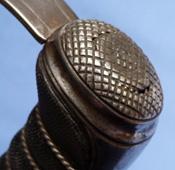 scottish-1857-pattern-sword-wilky24563-13