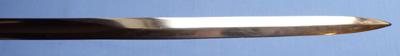 scottish-1857-pattern-sword-wilky24563-16