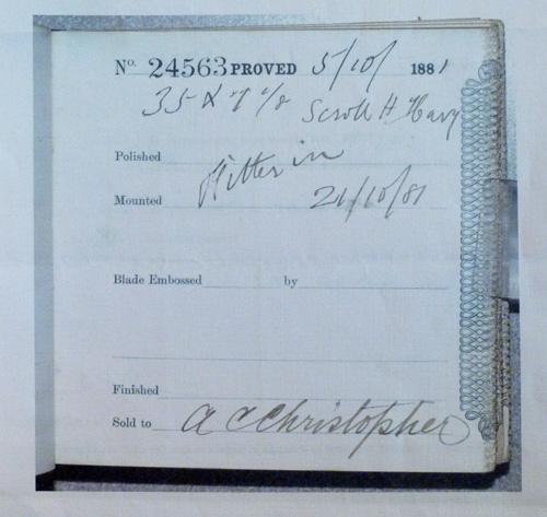 scottish-1857-pattern-sword-wilky24563-20