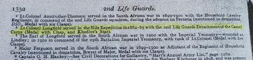 scottish-1857-pattern-sword-wilky24563-27