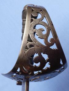 scottish-1857-pattern-sword-wilky24563-5