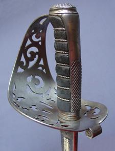 scottish-1857-pattern-sword-wilky24563-7