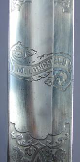 scottish-1857-pattern-sword-wilky24563-8