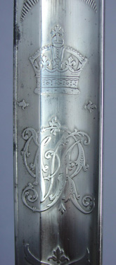 scottish-1857-pattern-sword-wilky24563-9