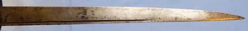 scottish-18th-century-staghorn-dirk-6