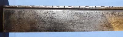 scottish-18th-century-staghorn-dirk-8