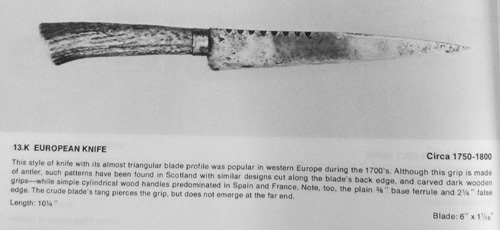 scottish-18th-century-staghorn-dirk-9