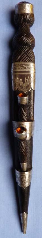 scottish-1900-boys-dirk-1